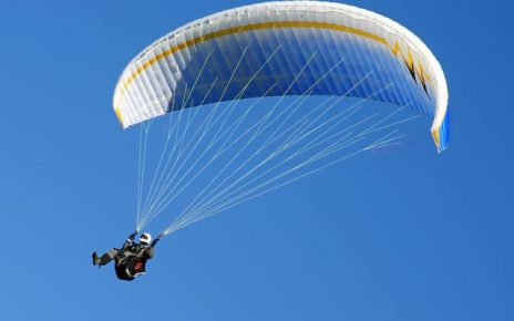 paragliding-in-sintra