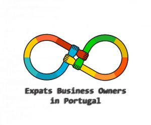 Portugal Business Owners _ expats business club